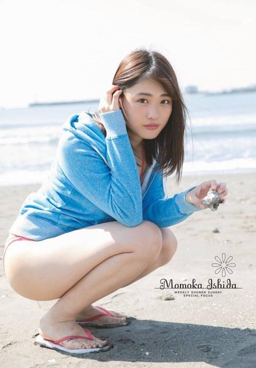ishidamomoka-gravure-image6-31