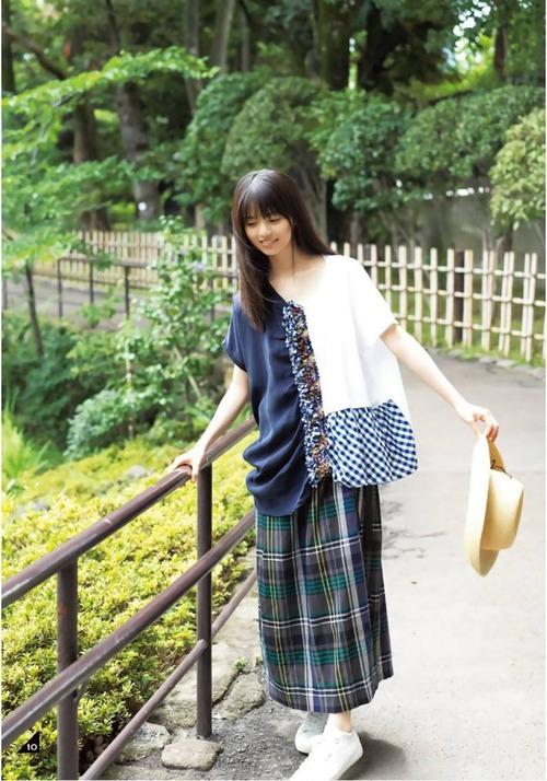 asukasaito-image5-0