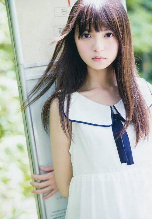 asukasaito-image4-44