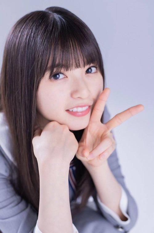asukasaito-image5-25