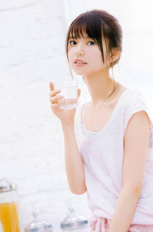 asukasaito-image4-14