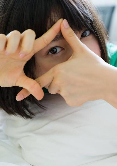 ikemanatumi-image-10