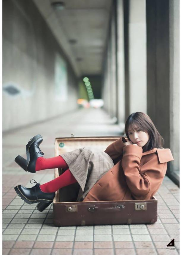 yukiyoda-gravure-image5-14