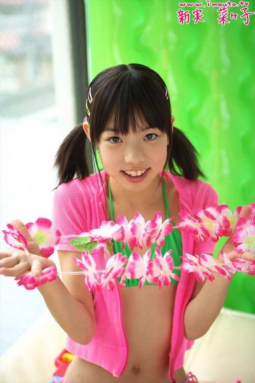nanakonimi-gravure-image2-3