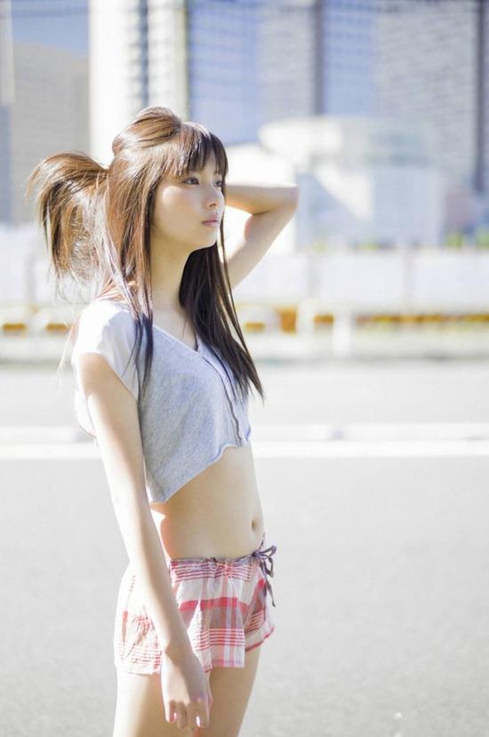 yuashinkawa-gravure2-image-58