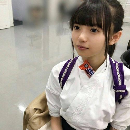 asukasaito-image5-35