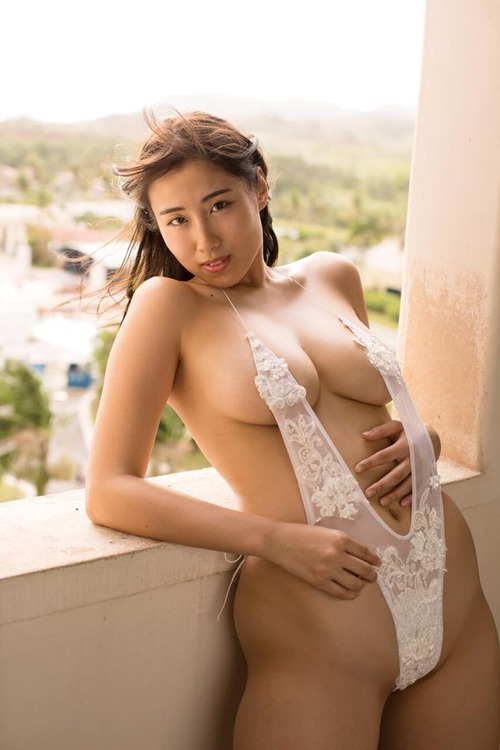 sayakatoudou-gravure-image-1