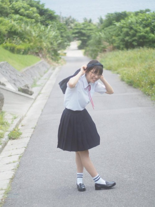 kurusurin-gravure-image2-13