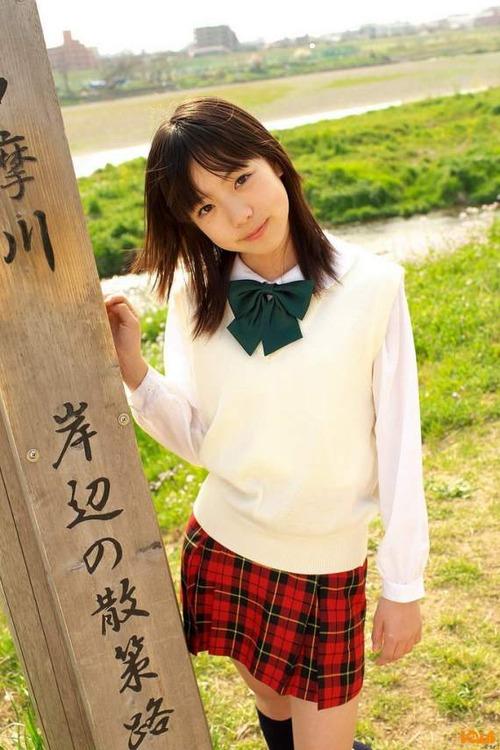 nanakonimi-gravure-image-34