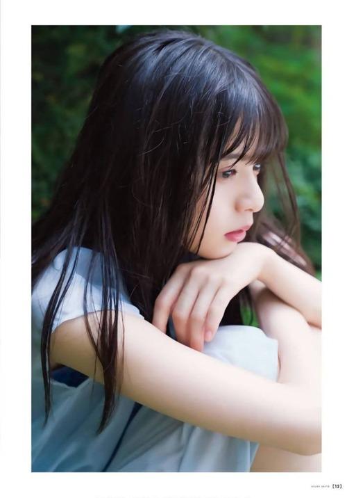 asukasaito-image2-36