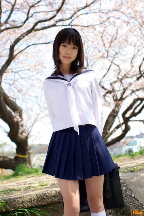 nanakonimi-gravure-image-48