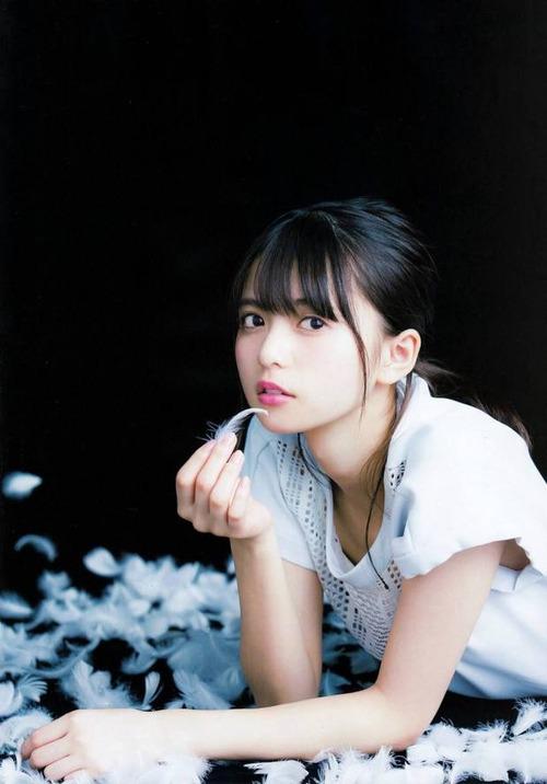asukasaito-image2-9