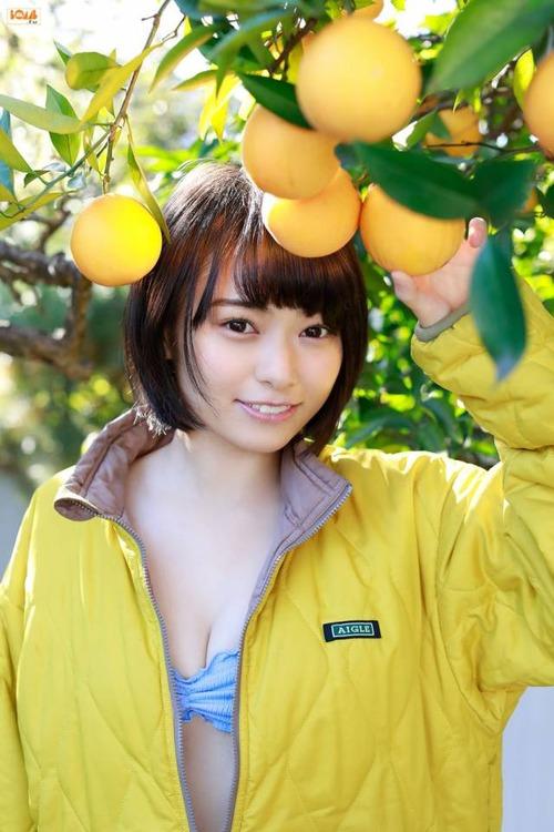 hikaritakiguchi-gravure-image4-3