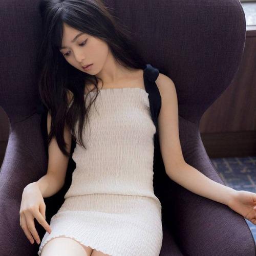 asukasaito-image4-22