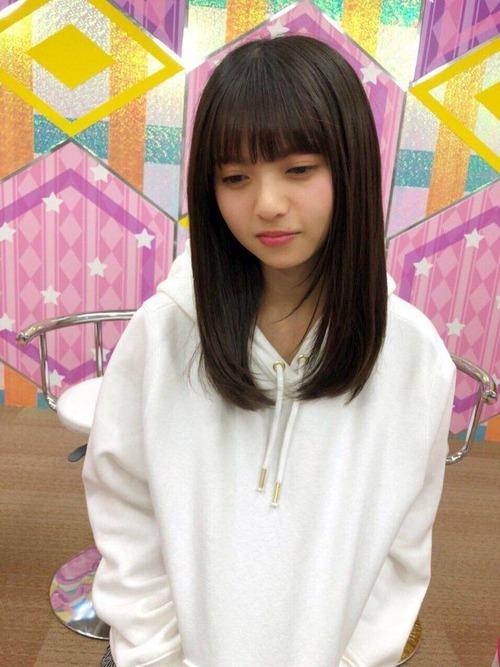 asukasaito-image4-0