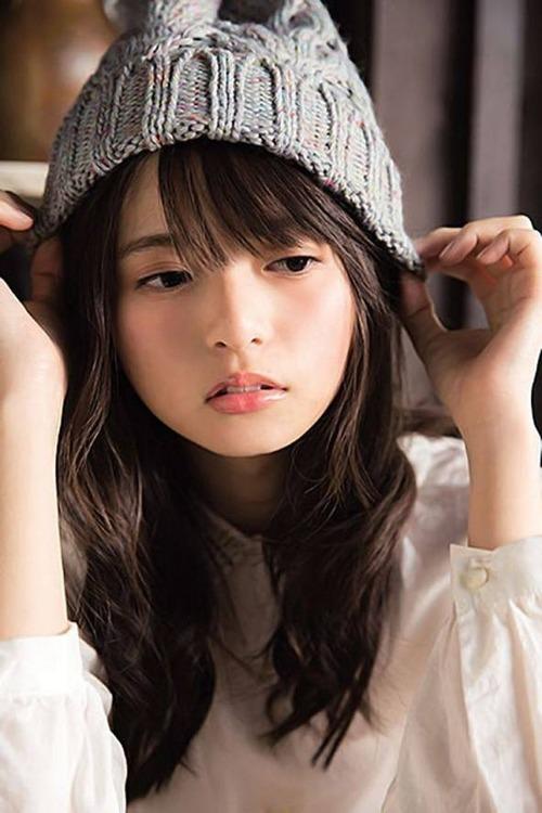 asukasaito-image2-13