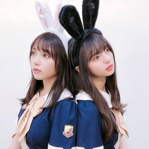 asukasaito-image5-26