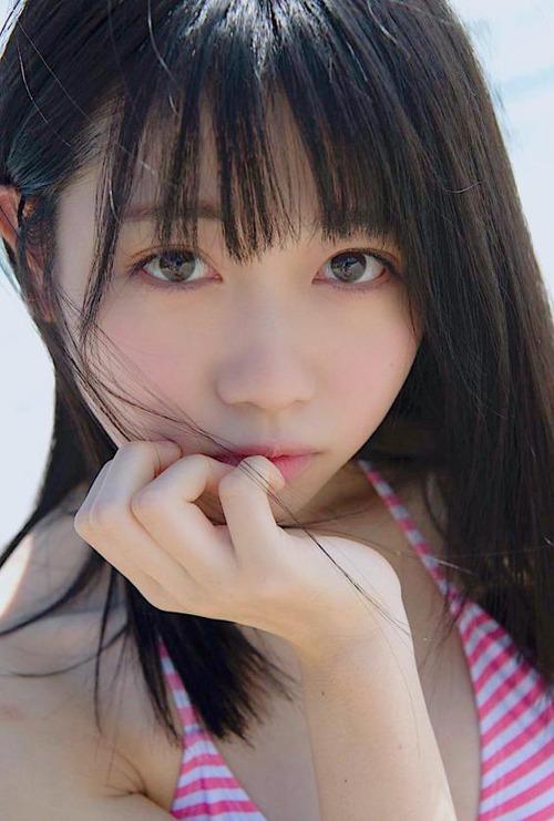 kurusurin-gravure-image-8