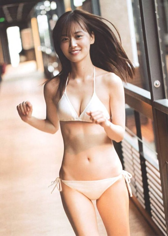 mizukiyamashita-gravure-image-46