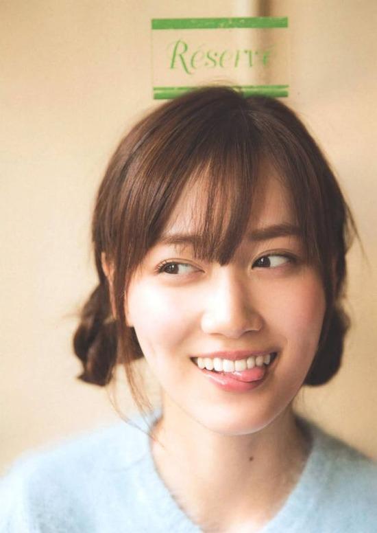 mizukiyamashita-gravure-image-35