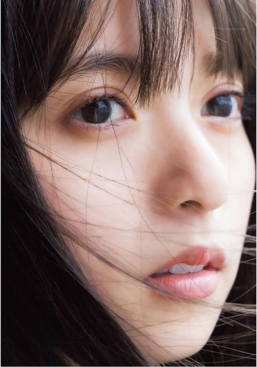 asukasaito-image3-7