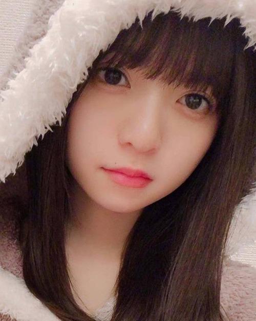 asukasaito-image4-3