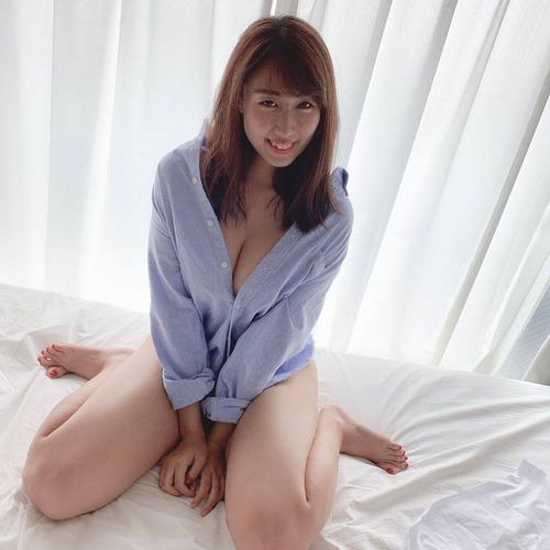 sayakatoudou-gravure-image2-13