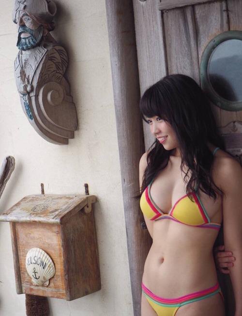 oharayuno-gravure-image5-15