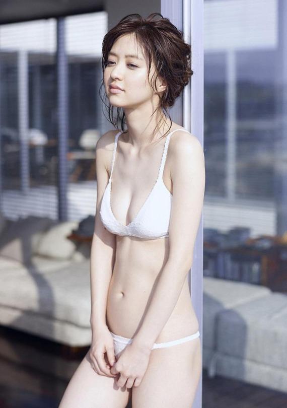 rina-aizawa-sexy2-3
