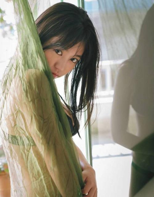 yunoohara-gravure-image5-27