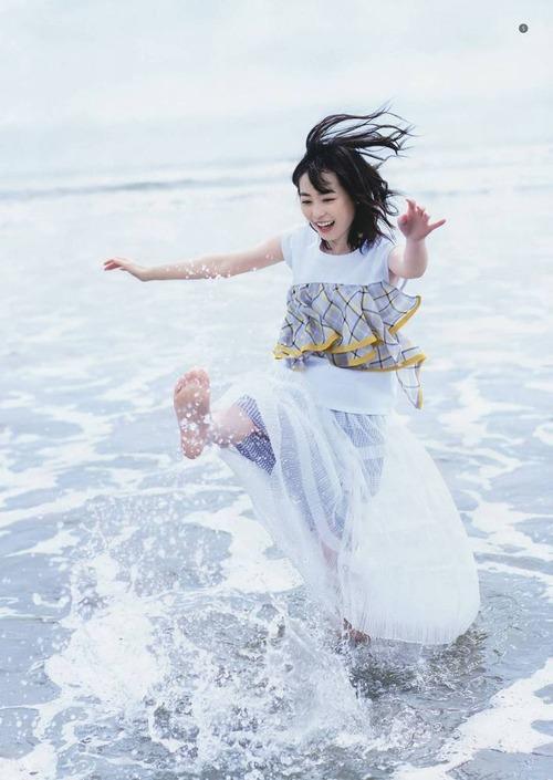 harukafukuhara-gravure-image2-2