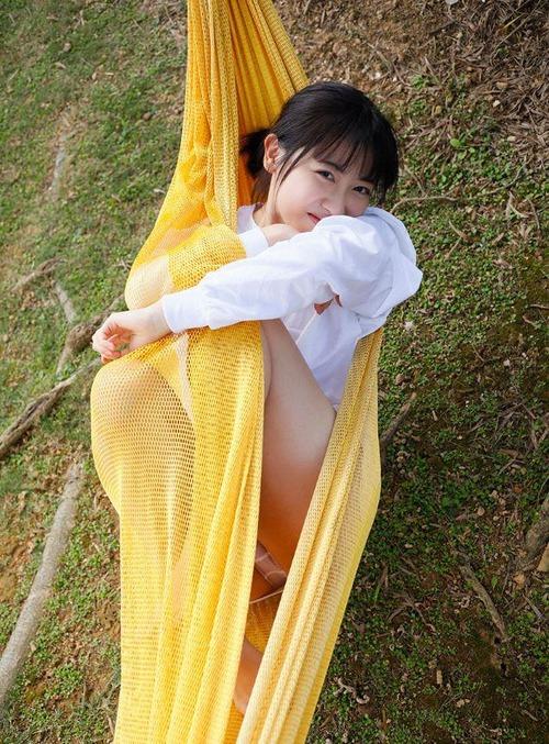kurusurin-gravure-image4-14