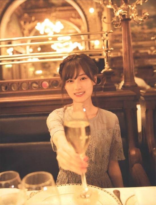 mizukiyamashita-gravure-image2-25