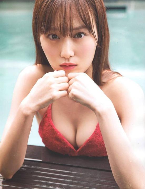 mizukiyamashita-gravure-image-41
