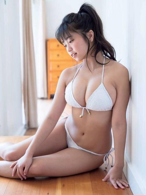 yunoohara-gravure-image4-45