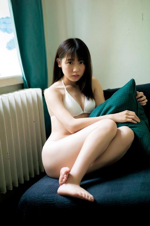kurusurin-gravure-image-35