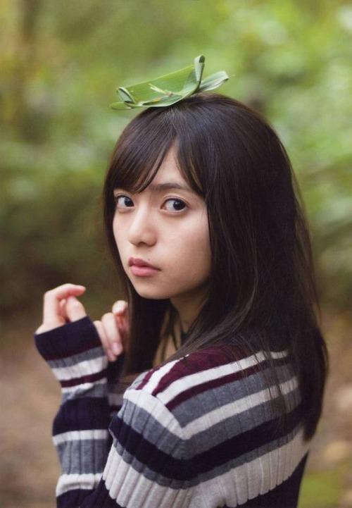 asukasaito-image2-16