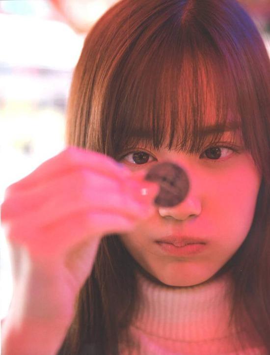 mizukiyamashita-gravure-image-29