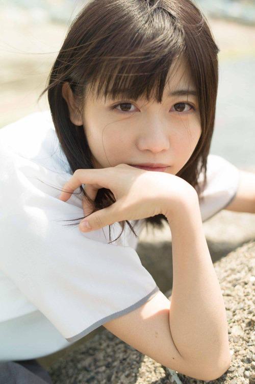kurusurin-gravure-image-21