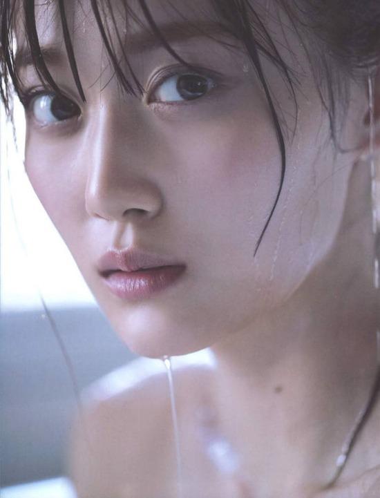 mizukiyamashita-gravure-image2-10
