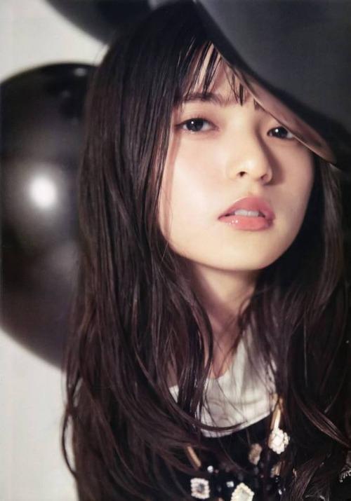 asukasaito-image2-7
