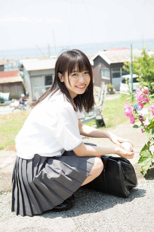 kurusurin-gravure-image3-3