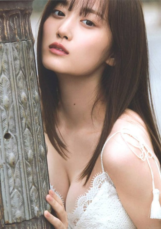 mizukiyamashita-gravure-image-14