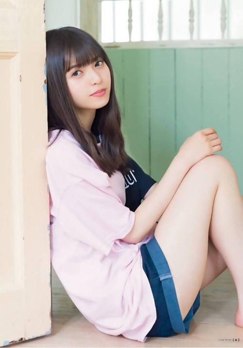 asukasaito-image2-32