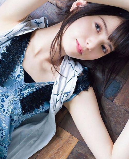 asukasaito-image4-29