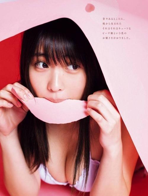 ishidamomoka-gravure-image7-7