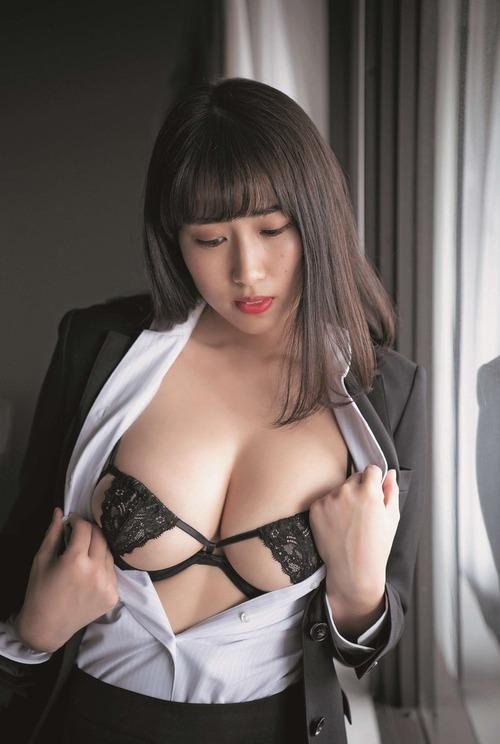 sayakatoudou-gravure-image-3