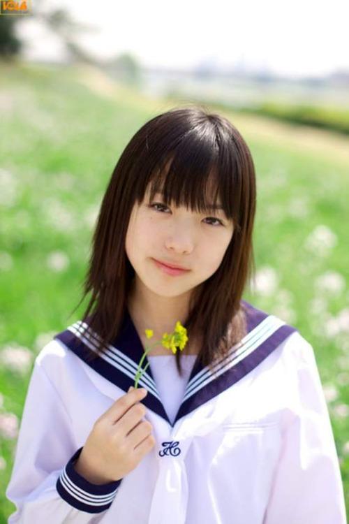 nanakonimi-gravure-image-28