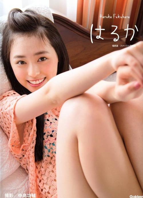 harukafukuhara-gravure-image3-6