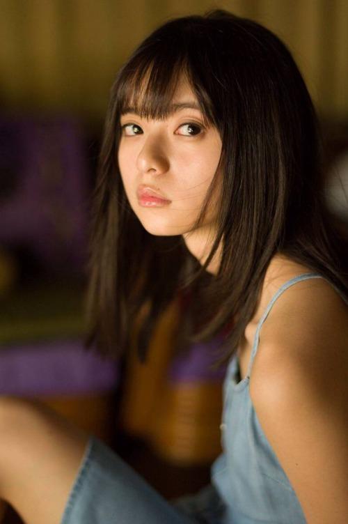 asukasaito-image2-31